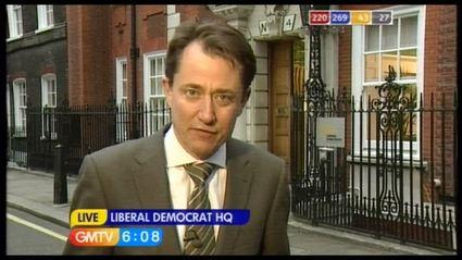 election-night-2010-gmtv-47107