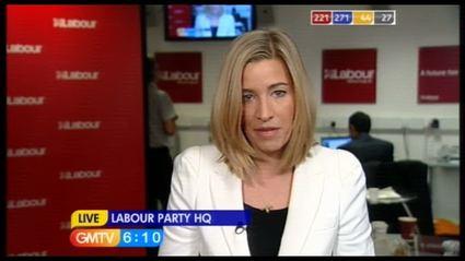 election-night-2010-gmtv-47109