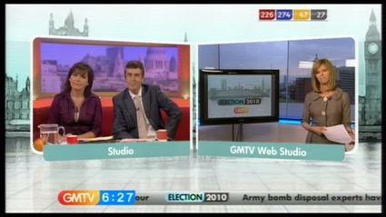 election-night-2010-gmtv-47115