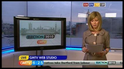 election-night-2010-gmtv-47117