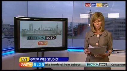 election-night-2010-gmtv-47119