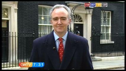 election-night-2010-gmtv-47131