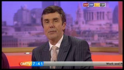 election-night-2010-gmtv-47137