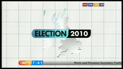 election-night-2010-gmtv-47139