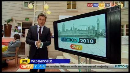 election-night-2010-gmtv-47253