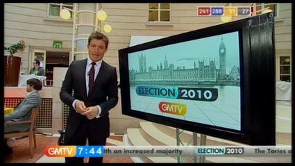 election-night-2010-gmtv-47255