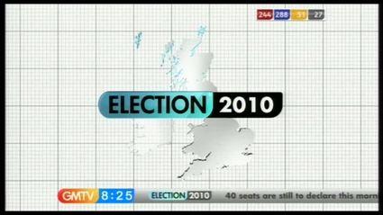 election-night-2010-gmtv-47257