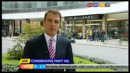 election-night-2010-gmtv-47265