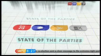 election-night-2010-gmtv-47267