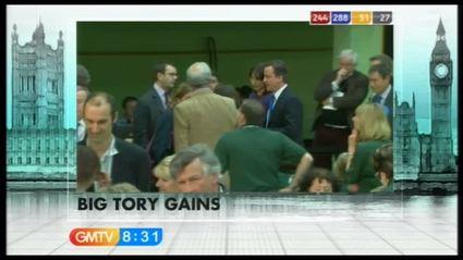 election-night-2010-gmtv-47273