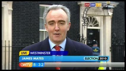 election-night-2010-gmtv-47279