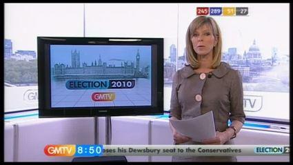 election-night-2010-gmtv-47287