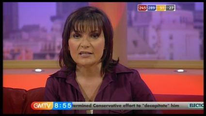 election-night-2010-gmtv-47289