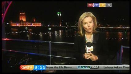 election-night-2010-gmtv-47295