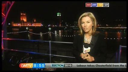 election-night-2010-gmtv-47297