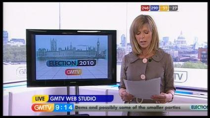 election-night-2010-gmtv-47299