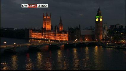 election-night-2010-sky-news-46007