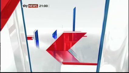 election-night-2010-sky-news-46021