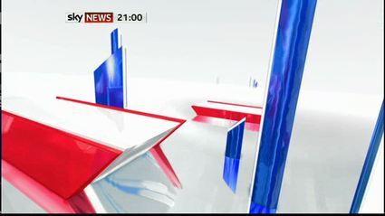 election-night-2010-sky-news-46025