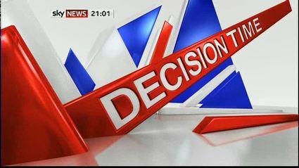 election-night-2010-sky-news-46047