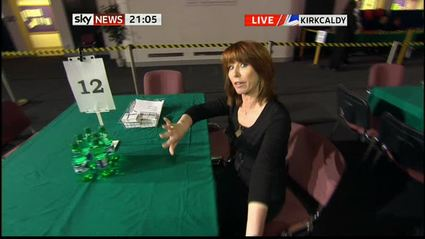 election-night-2010-sky-news-46057