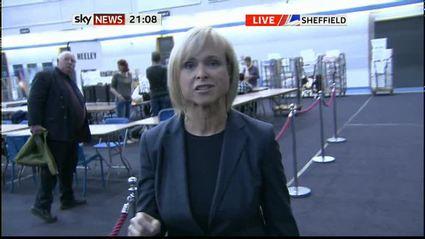 election-night-2010-sky-news-46067