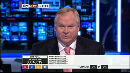election-night-2010-sky-news-46083