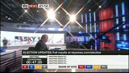 election-night-2010-sky-news-46085