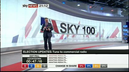 election-night-2010-sky-news-46087