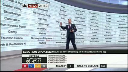 election-night-2010-sky-news-46089