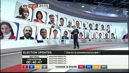 election-night-2010-sky-news-46093