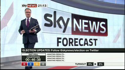 election-night-2010-sky-news-46095
