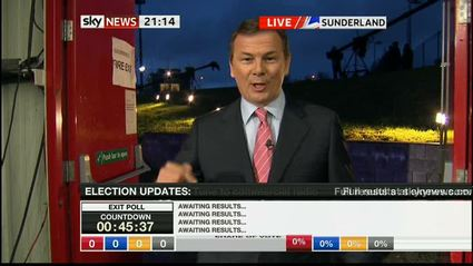 election-night-2010-sky-news-46097