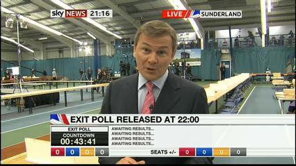 election-night-2010-sky-news-46103