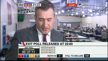 election-night-2010-sky-news-46111