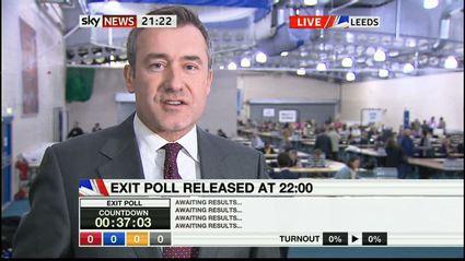 election-night-2010-sky-news-46113