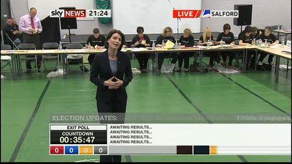 election-night-2010-sky-news-46115