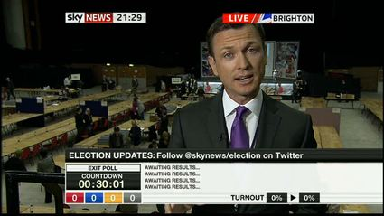 election-night-2010-sky-news-46131