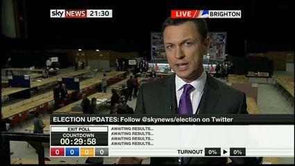 election-night-2010-sky-news-46133