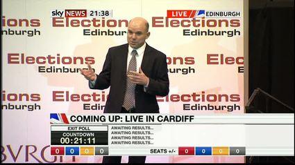 election-night-2010-sky-news-46143