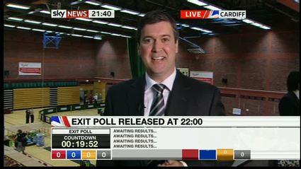 election-night-2010-sky-news-46147