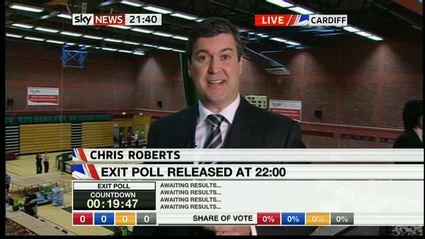 election-night-2010-sky-news-46149