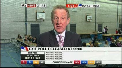 election-night-2010-sky-news-46151