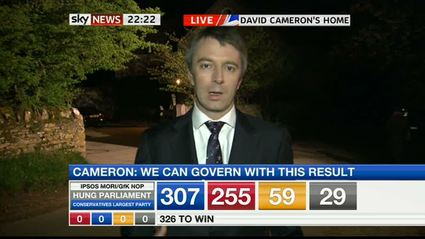 election-night-2010-sky-news-46211