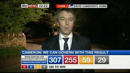 election-night-2010-sky-news-46213