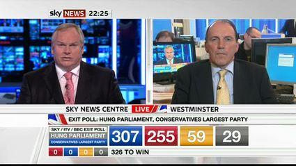 election-night-2010-sky-news-46215