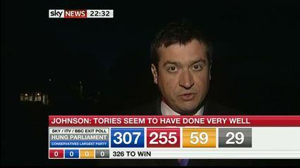 election-night-2010-sky-news-46221