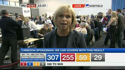 election-night-2010-sky-news-46223