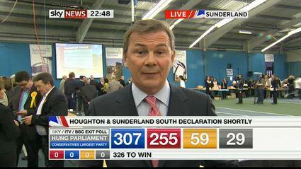 election-night-2010-sky-news-46225