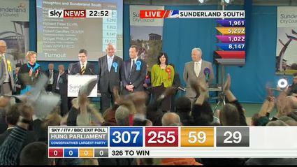 election-night-2010-sky-news-46227
